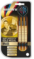 catalog/Banners/Small Gary Anderson GM Set.jpg